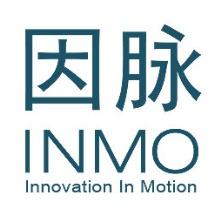 北京因脉科技有限公司
