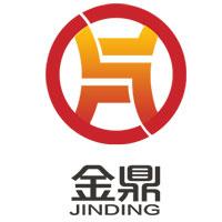 北京金鼎海汇科技有限公司