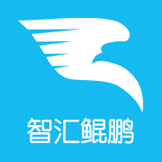 北京智汇鲲鹏科技有限公司