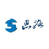 北京思路创新科技有限公司
