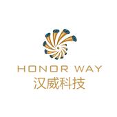 广州市汉威信息科技有限公司