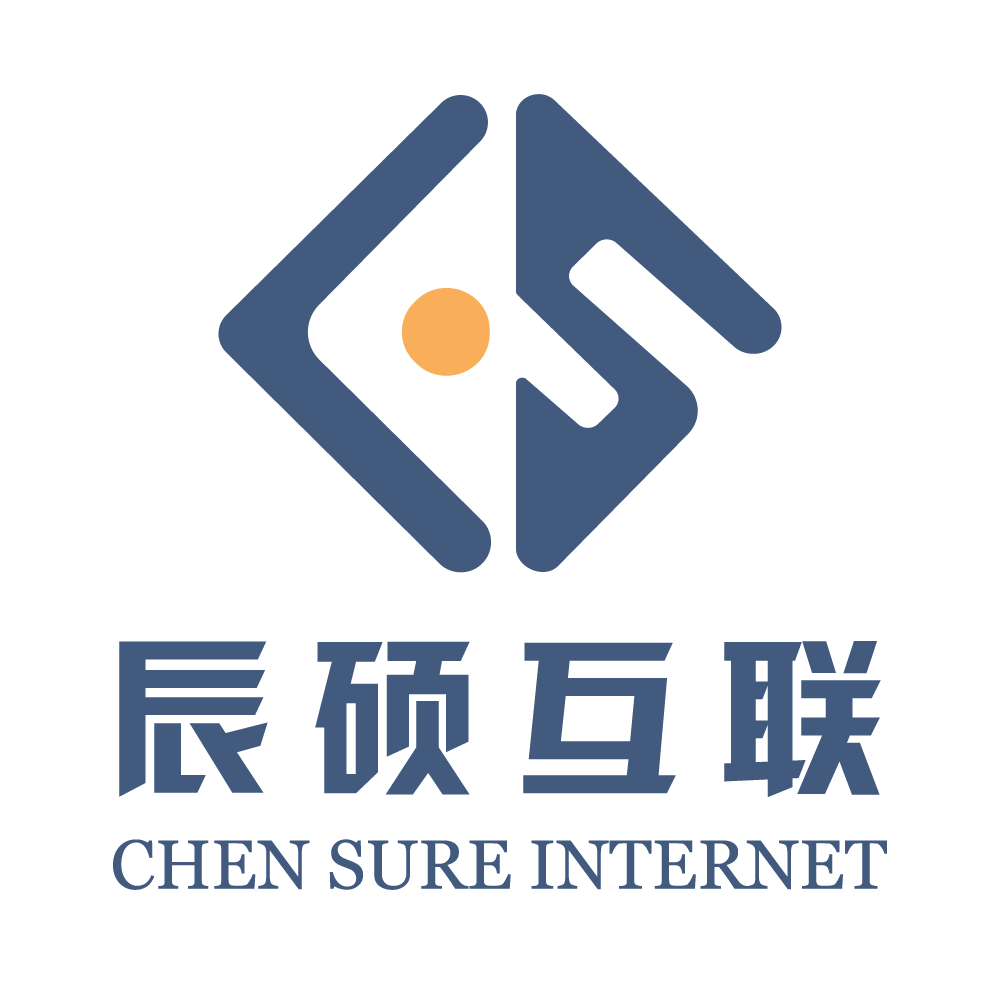 北京辰碩互聯信息科技有限公司