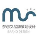 北京梦创义科技有限公司
