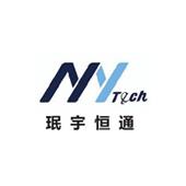 珉宇恒通(北京)信息技术有限公司