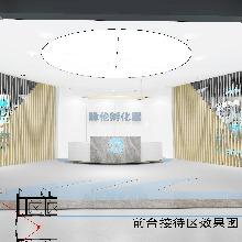 深圳市脉伦信息技术有限公司