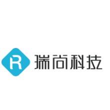 深圳市瑞尚科技有限公司