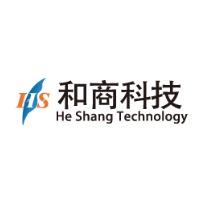 安徽和商网络科技有限公司