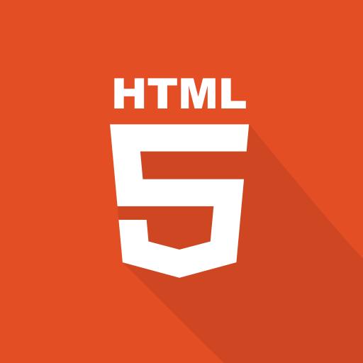 定制网站_小程序开发定制公众号微商城微网站开发服务号订阅号附近小程序