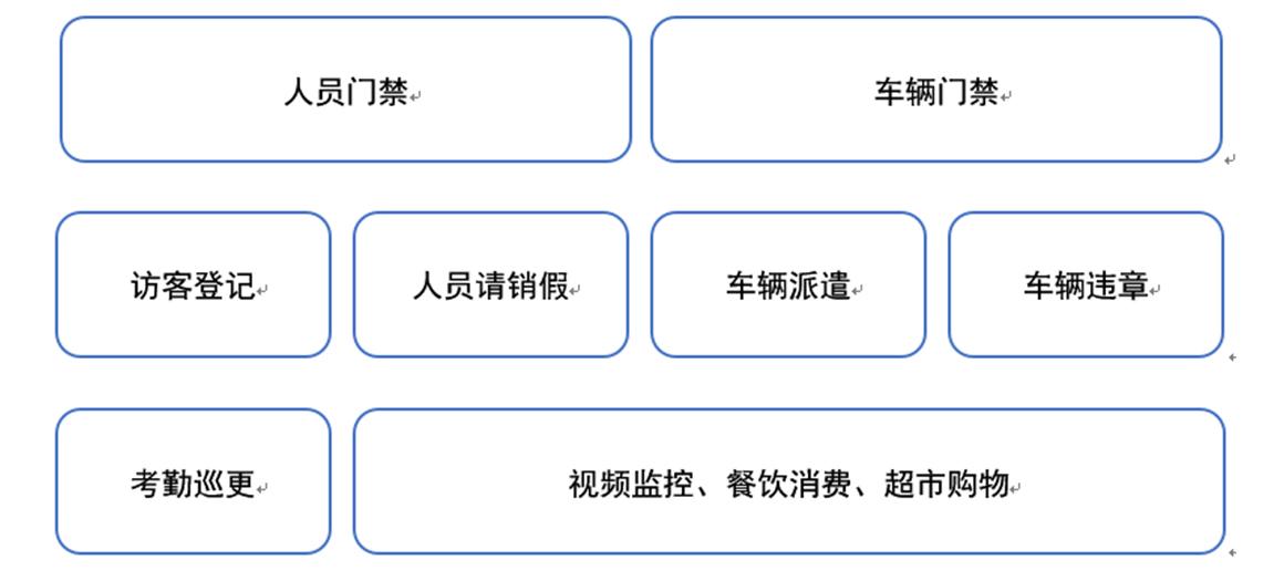 综合系统001.jpg