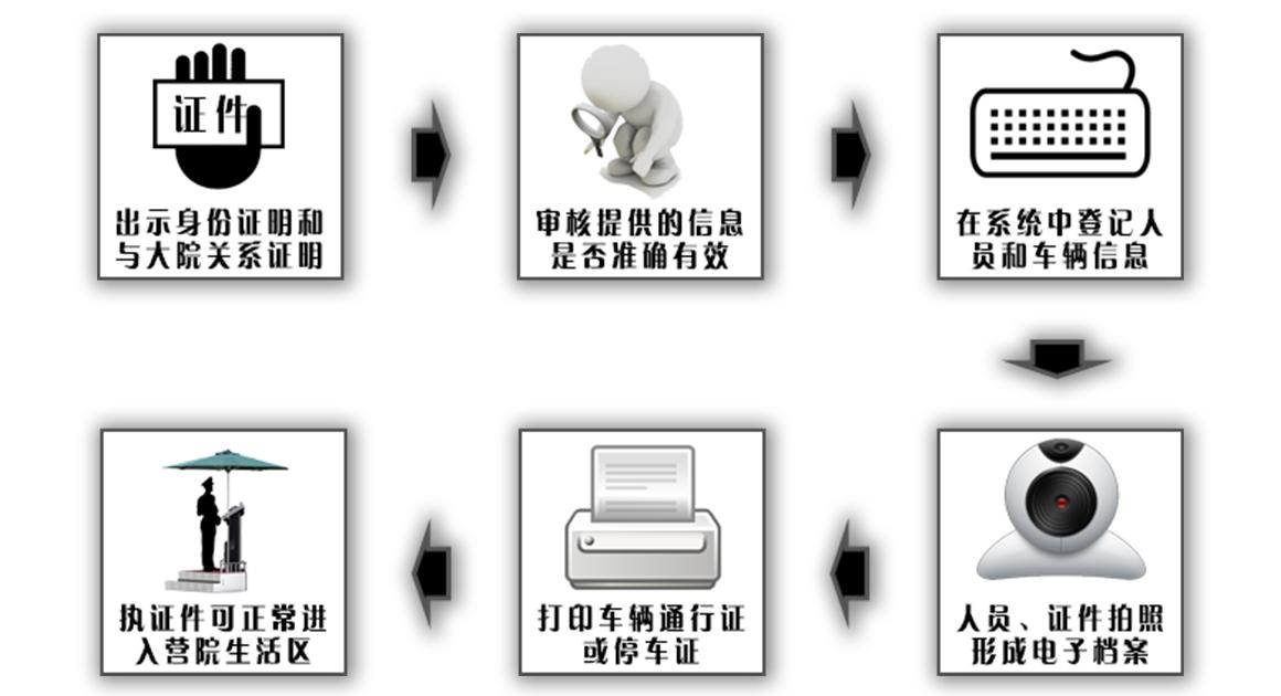 综合系统003.jpg